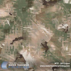 lupus-hydrographic-film