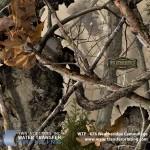 weatheridge-camouflage-hydrographic-film