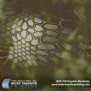 kryptek-mandrake-hydrographic-film