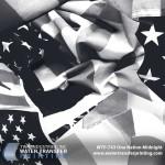 one-nation-midnight-hydrographic-film