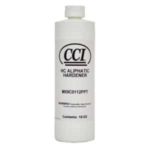 cci-hc-aliphatic-hardener
