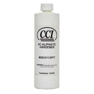 CCI Aliphatic Hardener