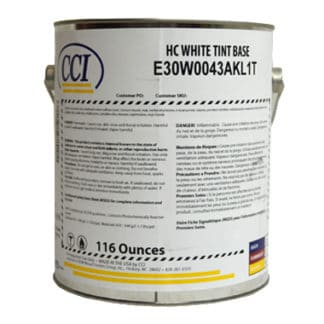 cci-white-base-tint