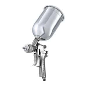 deviliss-high-efficiency-gravity-feed-gun