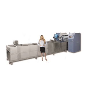 high-volume-fully-automated-processing-system
