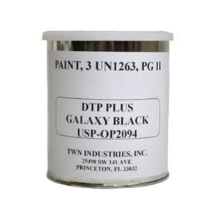 us-paint-dtp-plus-galaxy-black