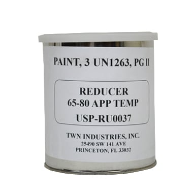 us-paint-reducer-65-80-temp