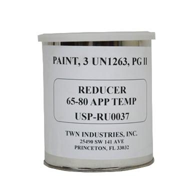us-paint-reducer-65-80-temp