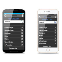 TWN Industries Releases Free App for Android and iPhone
