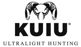 Kuiu Ultralight Hunting Logo