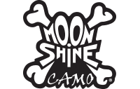 Camouflage Partner: Moon Shine Camo