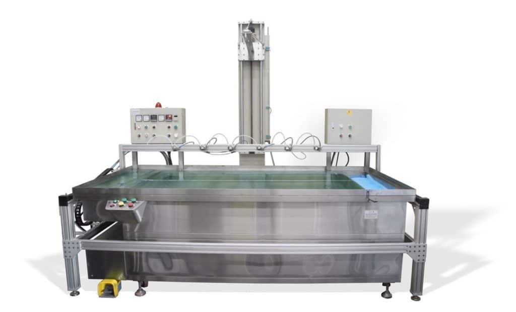 Water Transfer Printing Equipment: Hydrographics Tank