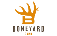 Boneyard Camo Water Transfer Printing Film