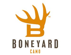 Boneyard Camo