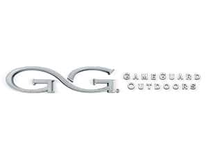GameGuard Outdoors