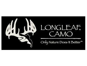 Longleaf Camo