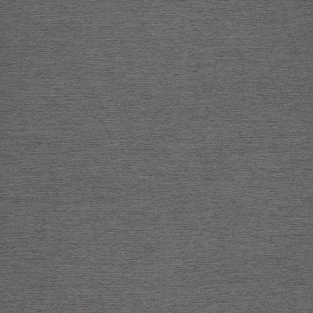 Metal Hydrographic Film: Brushed Pewter