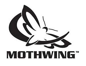Mothwing