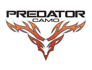Predator Camo
