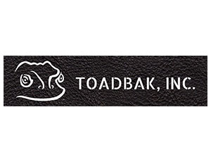 Toadbak, Inc.