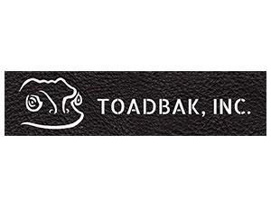 Toadbak, Inc.