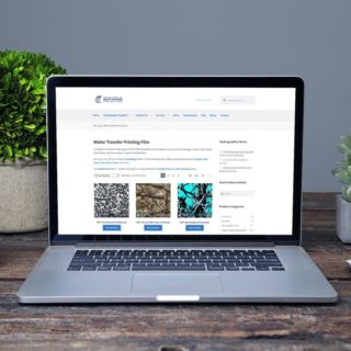 TWN Industries Launches New Website