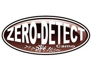 Zero Detect