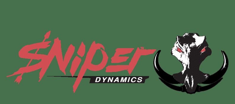 Sniper Dynamics - StalkLand Camo