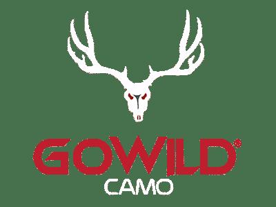 GO Wild Camo
