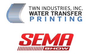 TWN Industries Attends SEMA 2018
