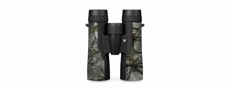 GO Wild Camo Rock-Star Dipped Binoculars