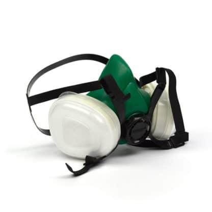 Hydro Dipping Respirator