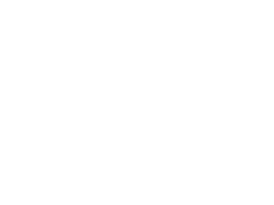 Wonrate Gear