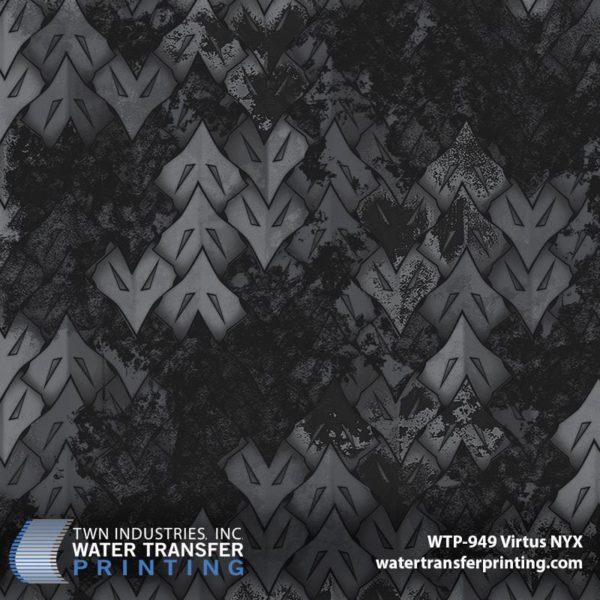 Hydro Dipping Film: Virtus NYX