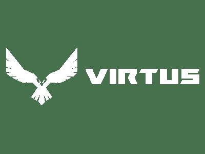 Virtus Outdoor Group