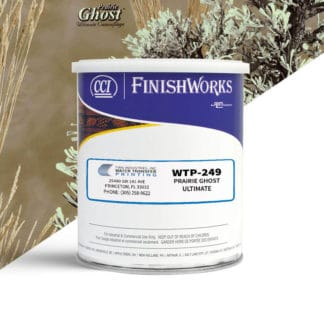 Hydrographic Paint: WTP-249 Prairie Ghost Ultimate | CCI Paint