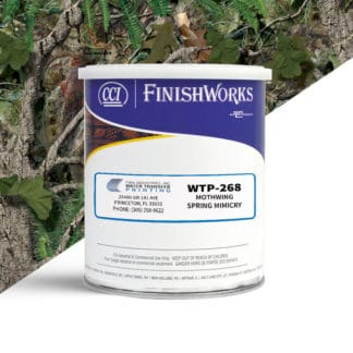 Hydrographic Paint: WTP-268 Mothwing Spring Mimicry | CCI Paint