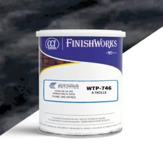 Hydrographic Paint: WTP-746 A-TACS LE | CCI Paint