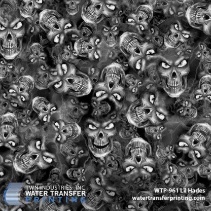 WTP-961 Lil Hades by Shawn Naughty Designz