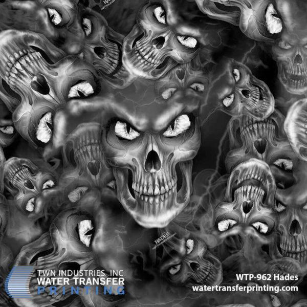 WTP-962 Hades by Shawn Naughty Designz