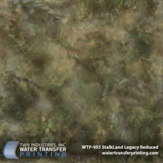 WTP-955 StalkLand Legacy Reduced