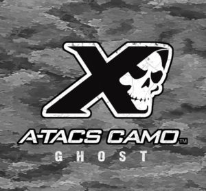 atacs ghost urban camouflage logo