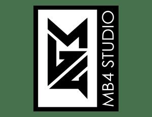 MB4 Studio