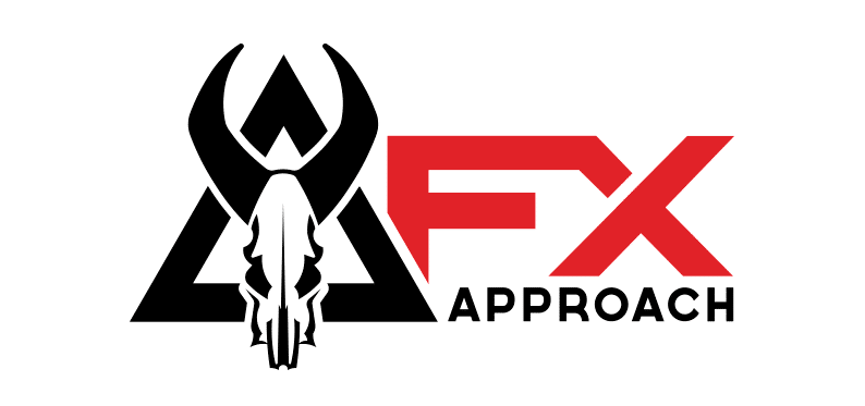 Badlands Approach FX