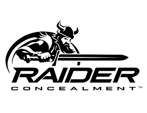 Raider Concealment