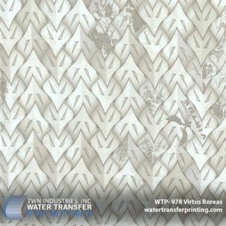 WTP-978 Virtus Boreas Hydrographic Film