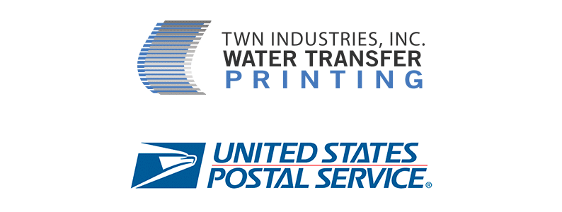 USPS Shipping Options Available at TWN Industries