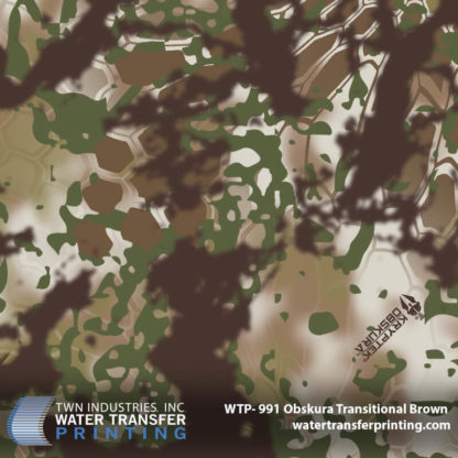 WTP-991 Kryptek Obskura Transitional