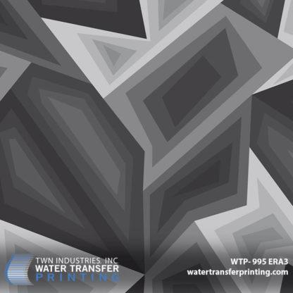 WTP-995 ERA3 Hydro Dip Film