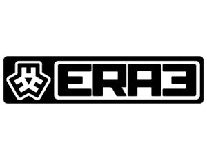 ERA3 Camouflage